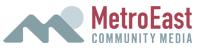 logo_MetroEastforCloudcastplayer